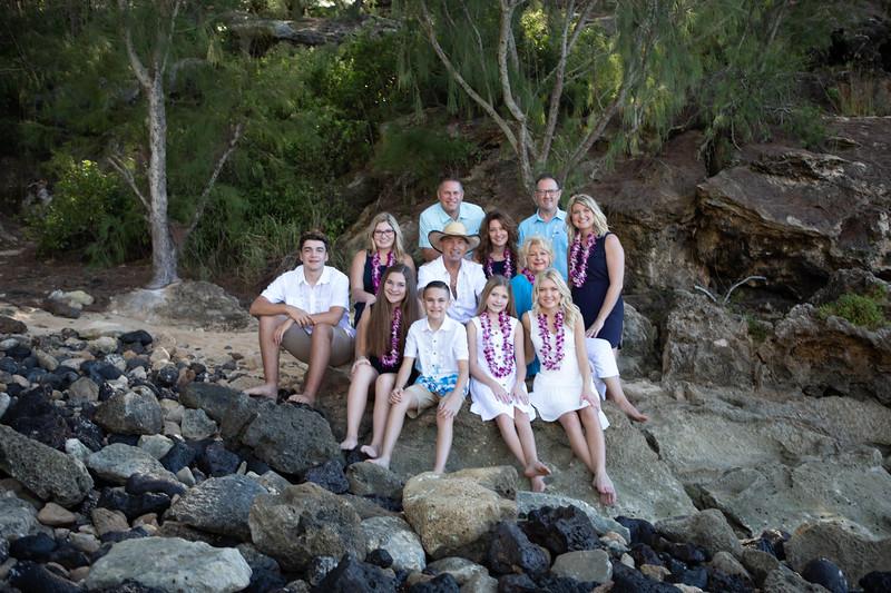 shipwrecks beach family-20.jpg