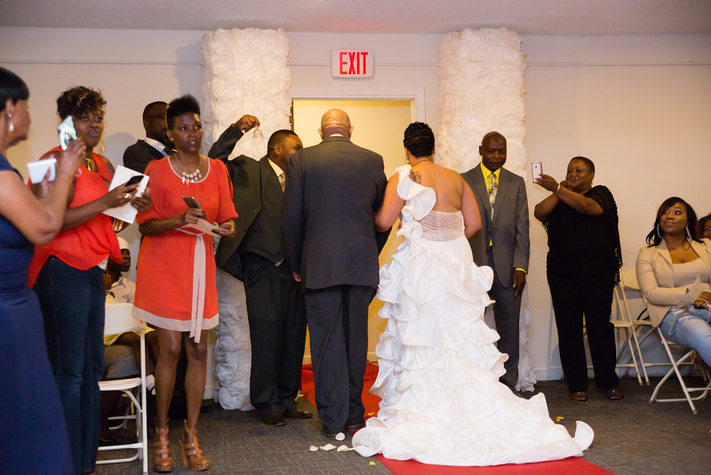 Darnell and Lachell Wedding-9878.jpg