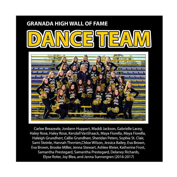 Dance Team GHS 2016-2017.jpg