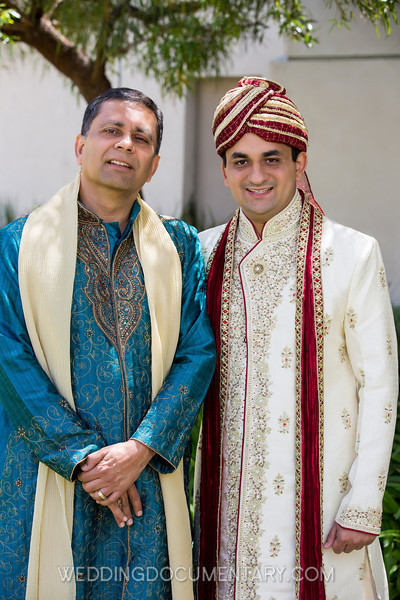 Sharanya_Munjal_Wedding-215.jpg