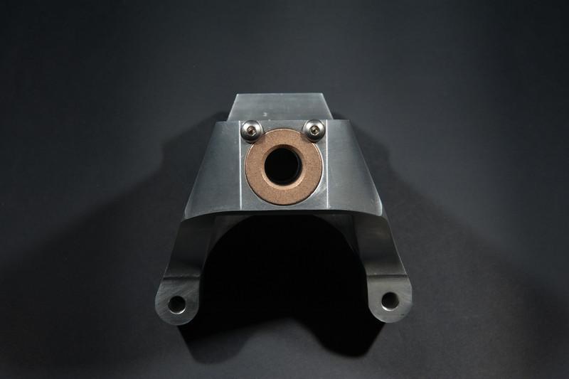 Taylor Automotive - Gear Shift Mount-2-7.jpg