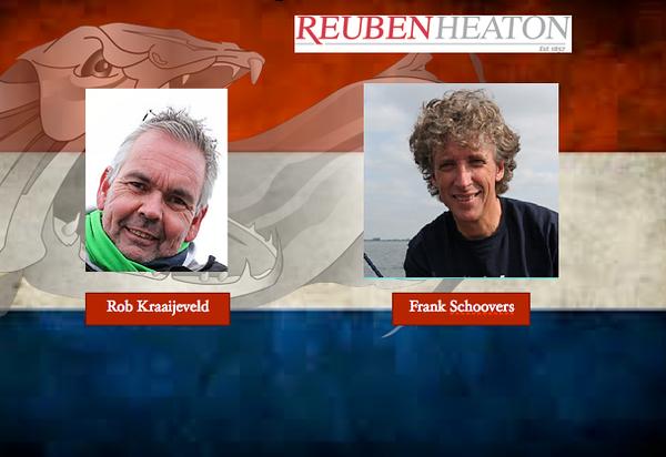 Rob-Kraaijeveld-Frank-Schoovers-In-the-World-Predator-Classic-.png