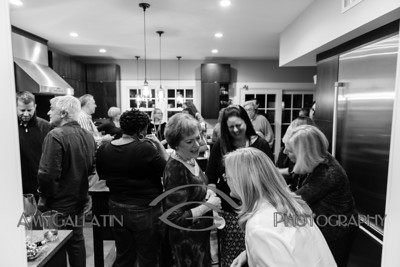 Client & Event Galleries