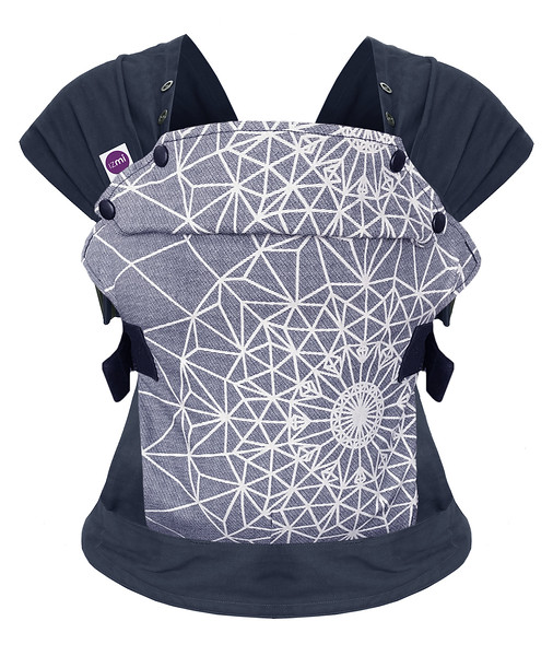 Izmi_Baby_Carrier_Special-Edition-Navy-Kaleidoscope.jpg