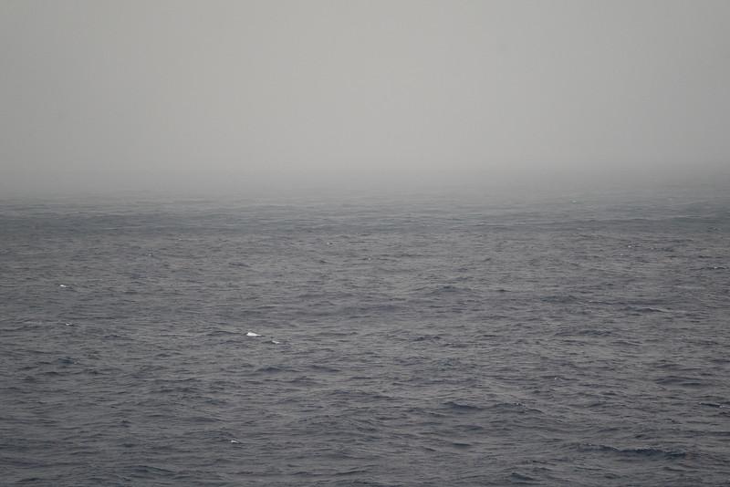 Ocean 43