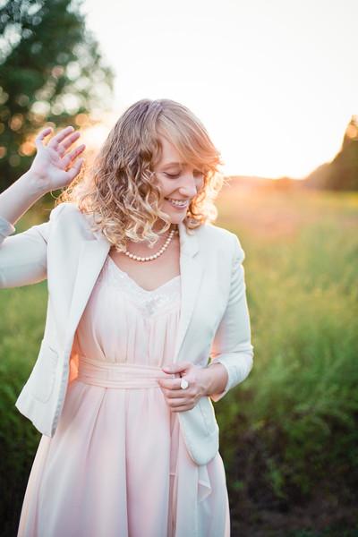 Portrait_photographers_raleigh_Lucy-001_60.jpg
