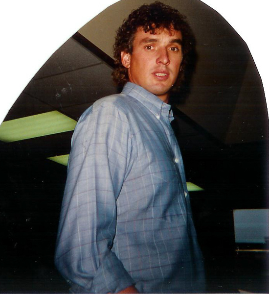 FBHS_Class_of_1990-134.jpg