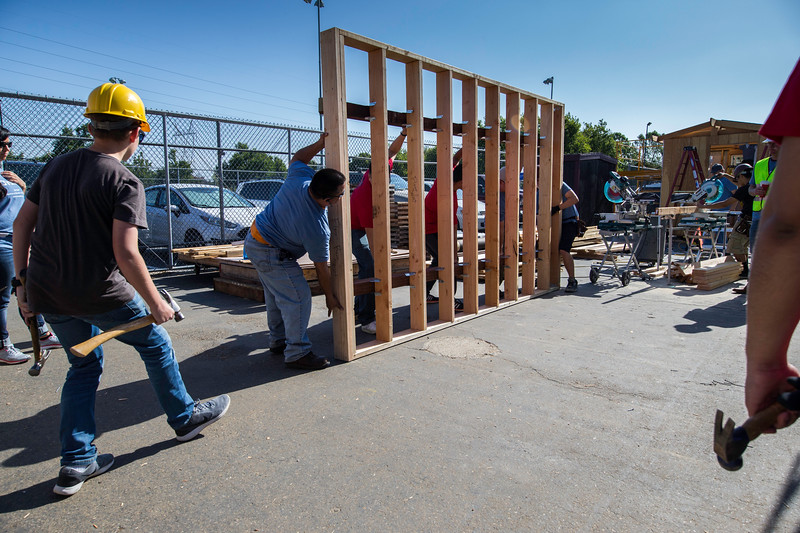 Tiny House Build Day WellsFargo Woodcreek Whitney Oakmont 2018-21.jpg