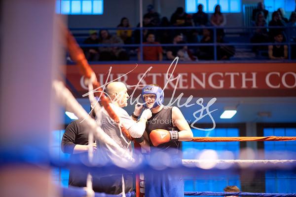 4 Hayden Scott over Ethan Duensing (DeMotte Boxing Club)