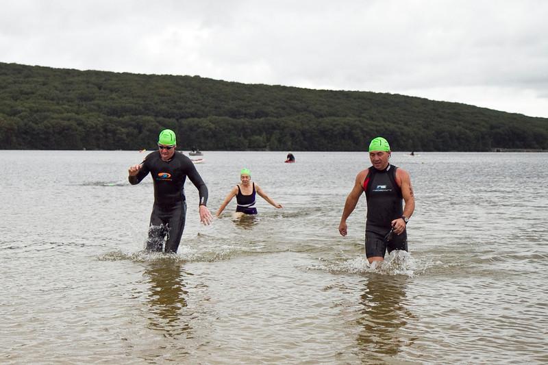 Swimrun 10 -120.jpg