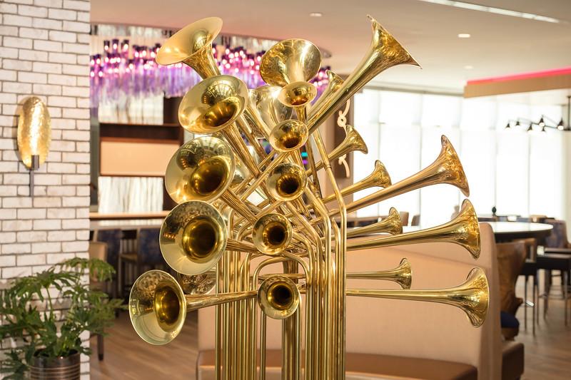 83-trumpet art 4.jpg