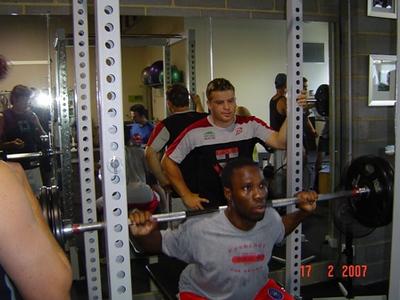 07_gym02.jpg