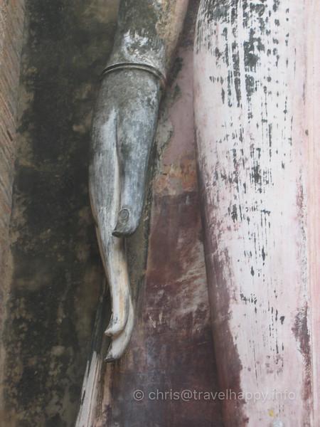 Sukhothai 150.jpg