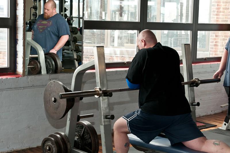 TPS Training Day 3-19-2011_ERF1997.jpg