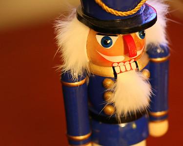 2006-12 Christmas