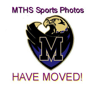 MTHS Photos Moved ClickHere
