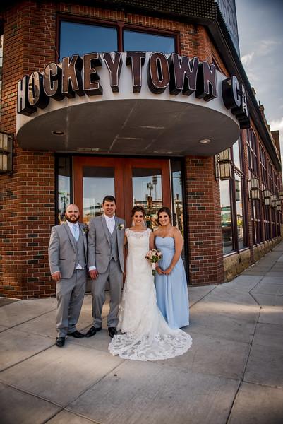 5-25-17 Kaitlyn & Danny Wedding Pt 1 1056.jpg