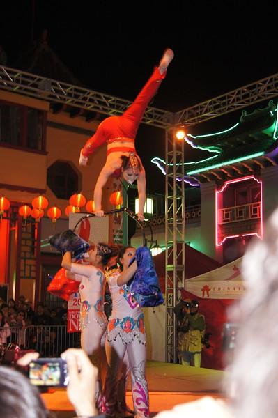 2011-02-05_ChineseNewYear09.JPG