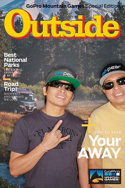 Outside Magazine at GoPro Mountain Games 2014-470.jpg