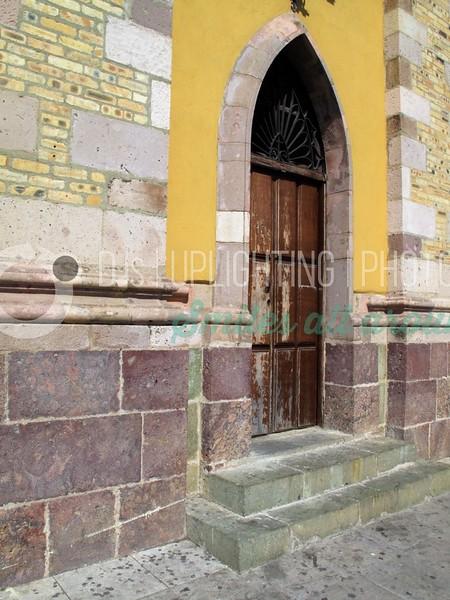 Door and Wall_batch_batch.jpg