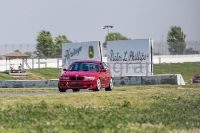 Group 3 Drivers-314.jpg