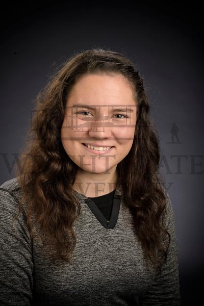 18286 Hannah Vanek for Tuition Reciprocity Testimonial 10-27-16