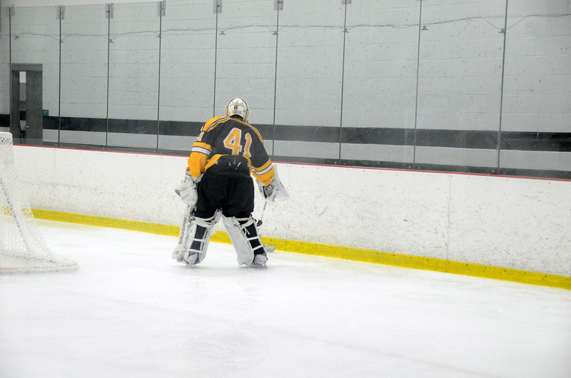 141214 Jr. Bruins vs. Bay State Breakers-097.JPG