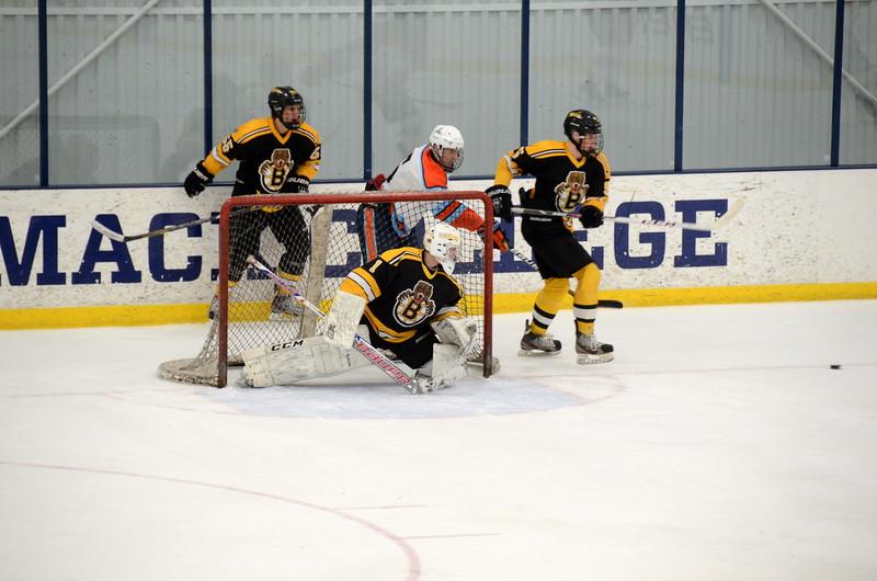 141122 Jr. Bruins Hockey-088.JPG