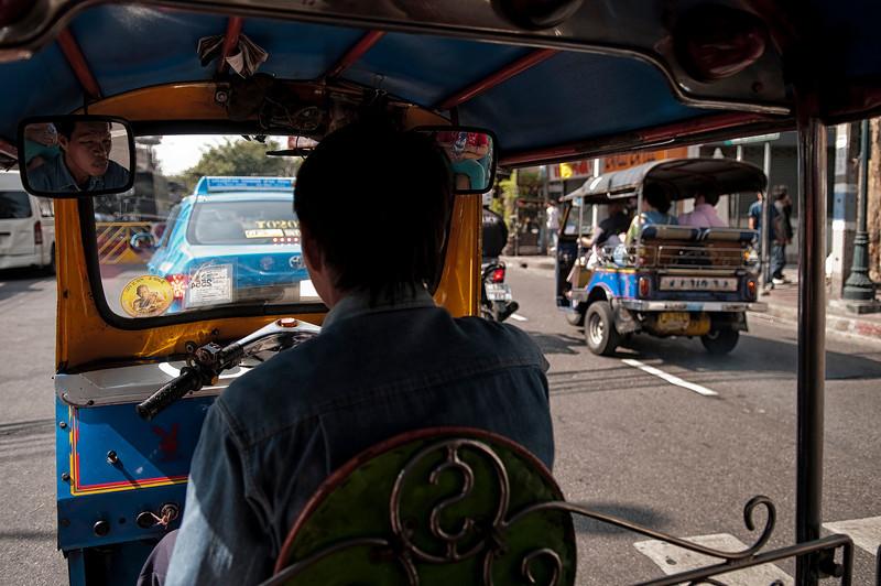 tuk tuk,thailand.jpg