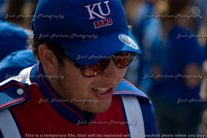 10.11.2008 KU v CU football (64).jpg