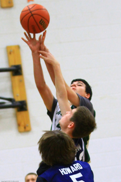aau basketball 2012-0280.jpg