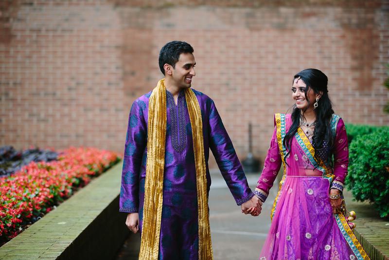 Le Cape Weddings_Preya + Aditya-1425.JPG
