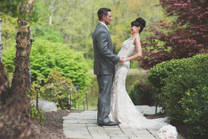 weddingparty-20.JPG