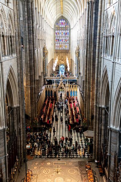 Westminster from the Jubilee Gallery.jpg
