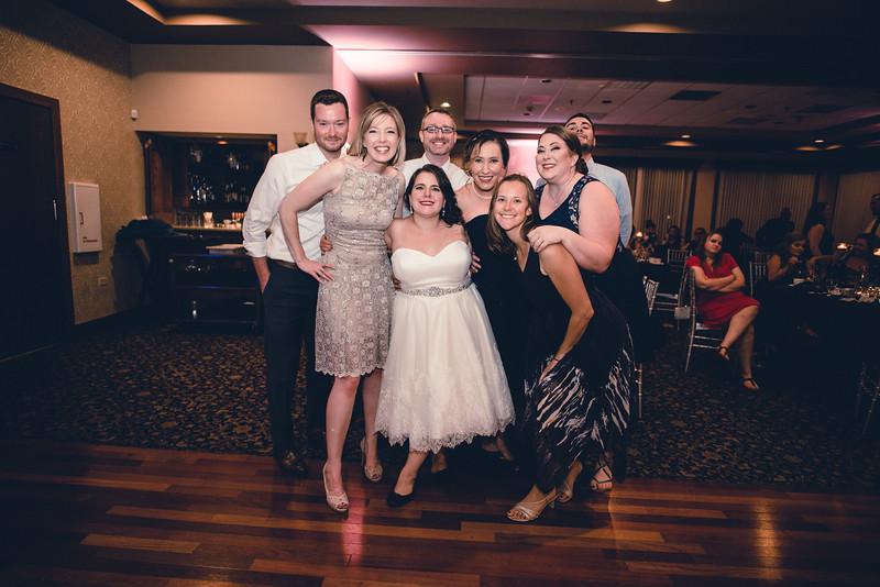 Chicago Wedding Engagement Photographer 2036.jpg