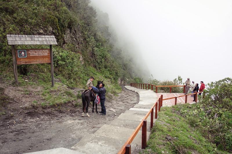 Ecuador-56.jpg