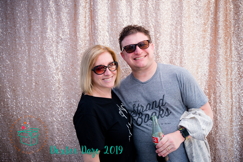 Dexter Daze Saturday 2019-55.jpg
