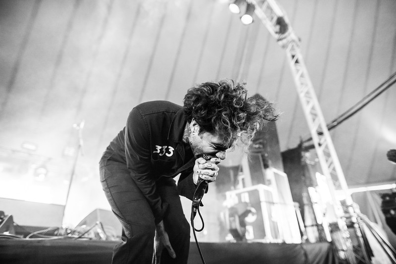 The Fever 333 (12 of 21).JPG