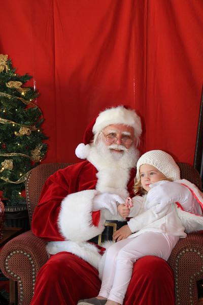 Santa Clause 27NOV2010-074.JPG
