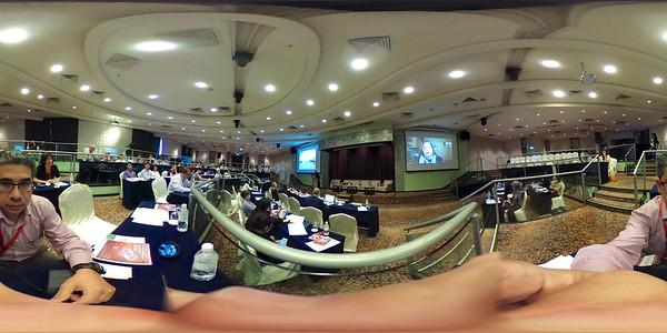 160923 Singapore Theta
