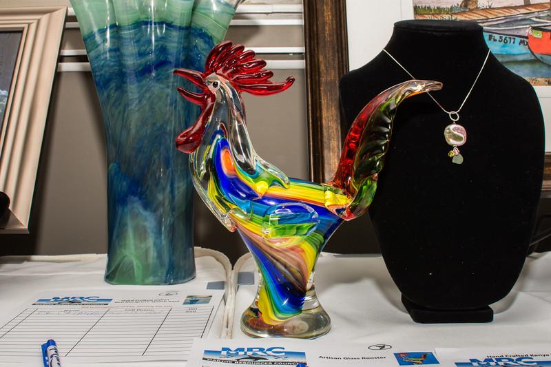 MRC Annual Awards Dinner-0373.jpg