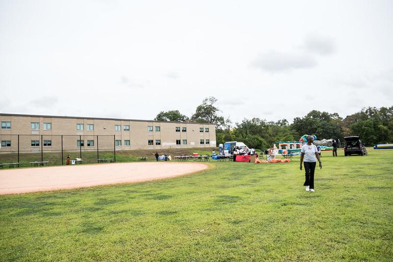 RUFSD school fair-214.jpg