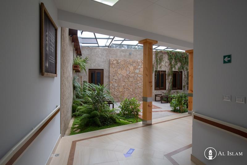 2018-10-23-Guatemala-Hospital-004.jpg