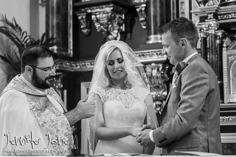 weddings_cortijo_bravo_velez_malaga_jjweddingphotography.com-48.jpg
