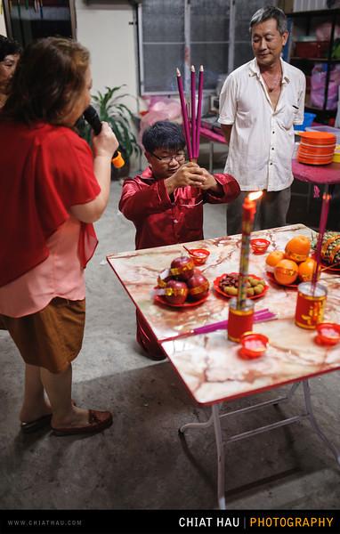 Chee Hou + Li Li - Actual Day Bride Dinner -_-163.jpg