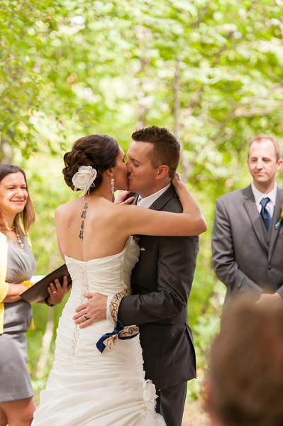 bap_schwarb-wedding_20140906133209_DSC2456