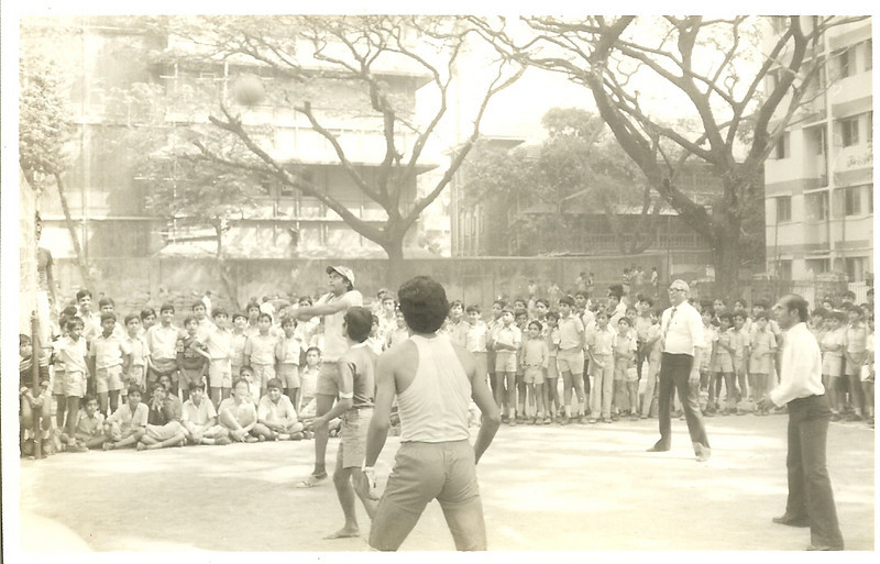 Staff Vs Students Volley Ball.jpg