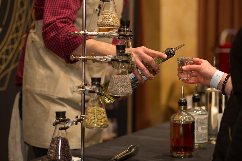 DistilleryFestival2020-Santa Rosa-048.jpg