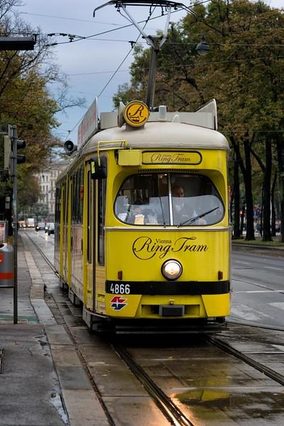 2015-10Oct-Vienna-S4D-196.jpg