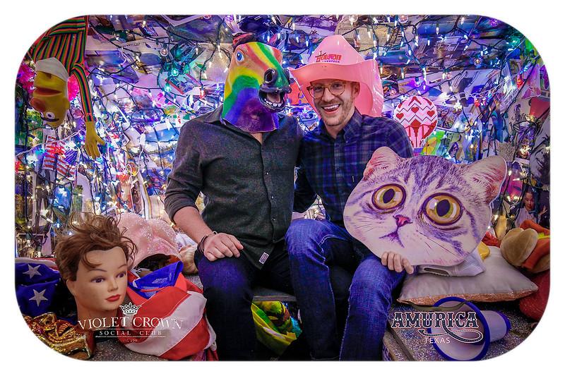 Violet Crown 02-07-20-2807.jpg
